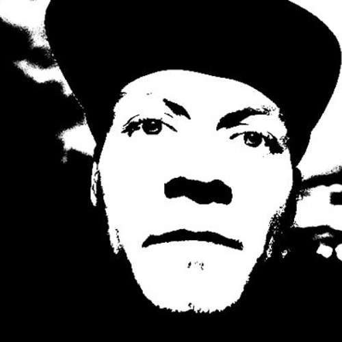 Distortionxz's avatar