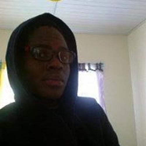 Leo Warigi's avatar