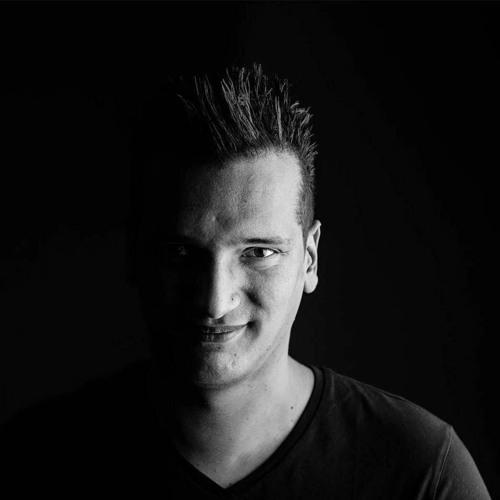 Divestorm's avatar