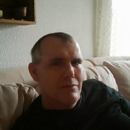 Roger Rodel's avatar