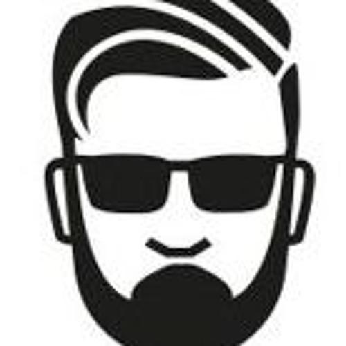 Jylls's avatar