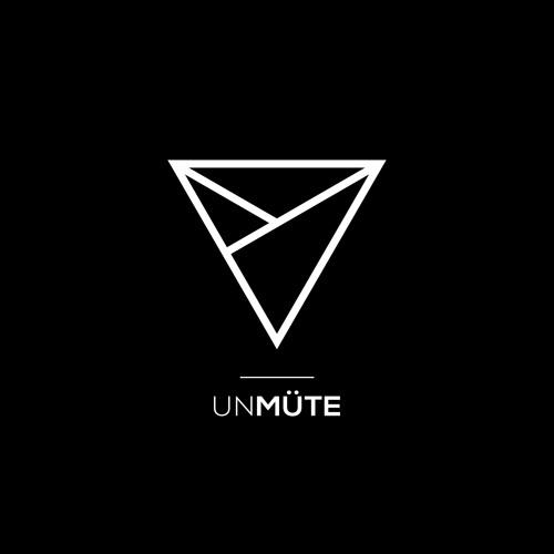 UNMÜTE's avatar