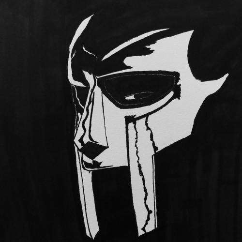 BRUNARAP's avatar