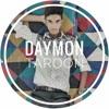 DAYMON TAROON