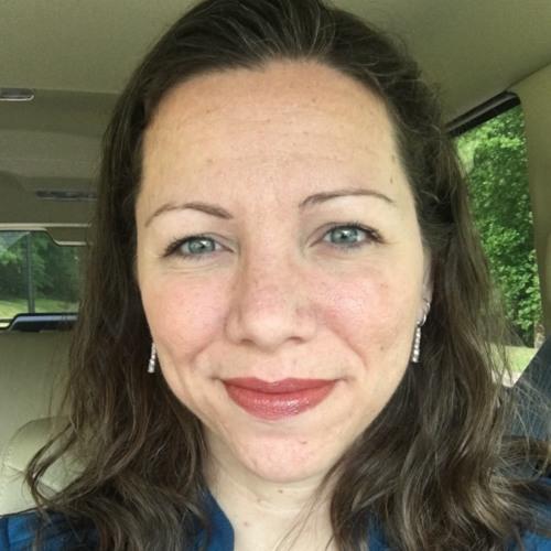Maggie Minsk's avatar