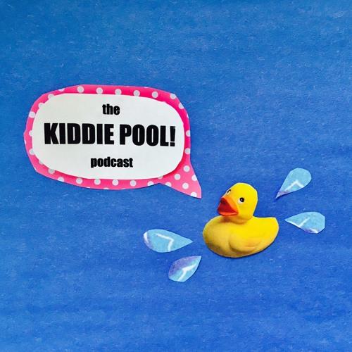 TheKiddiePoolPodcast's avatar