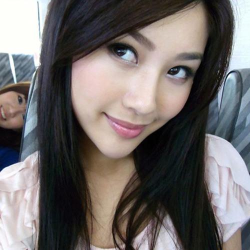 kyra's avatar