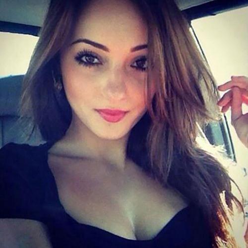 alexa's avatar