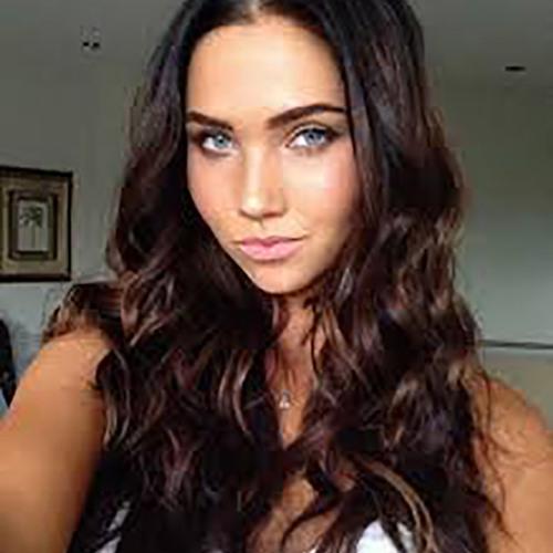 guillermina's avatar