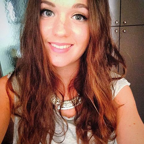 lauretta's avatar