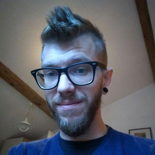 Juan Mss Crew's avatar
