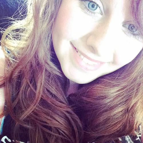 rosita's avatar