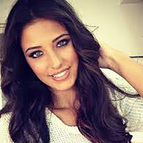 danita's avatar