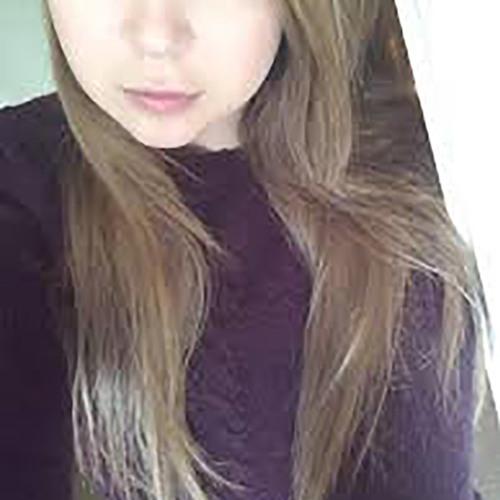 ericka's avatar