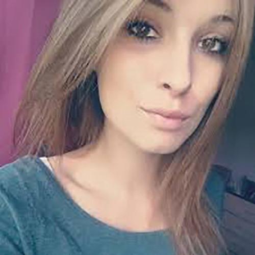tamera's avatar