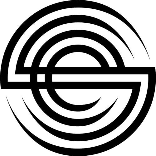 Soulfuledge Recordings's avatar