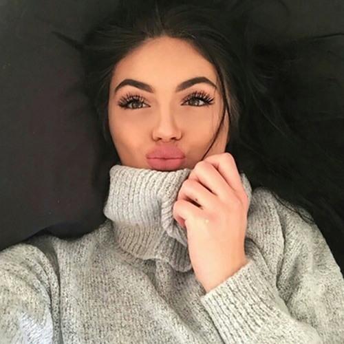 larissa's avatar