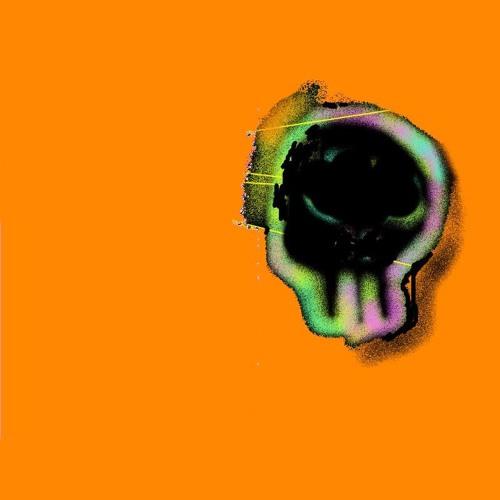 Neue Wilde's avatar