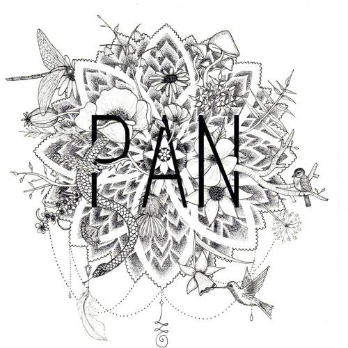 Pan.'s avatar