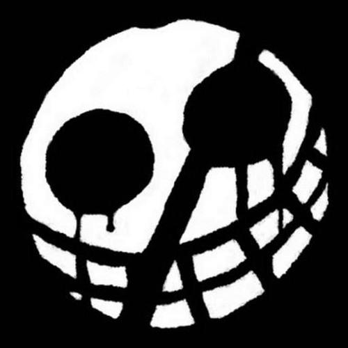Robert Pericevic's avatar