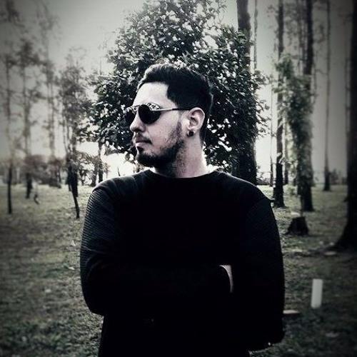 Allan Vidotti's avatar