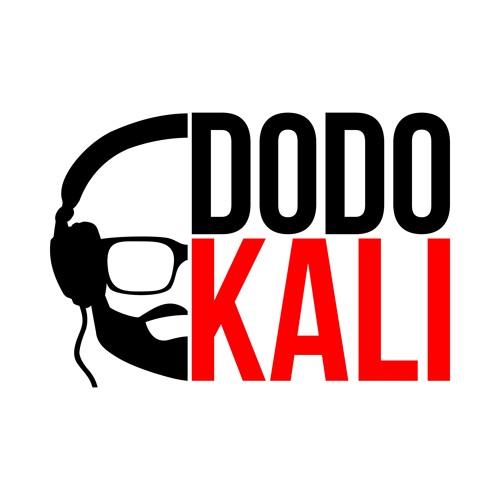 DoDoKali's avatar