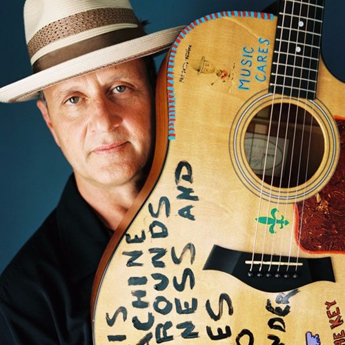 Paul Sanchez's avatar