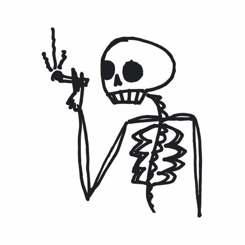 Fossil Wild's avatar