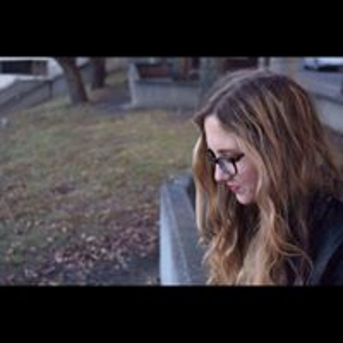 Katelyn Suteau's avatar