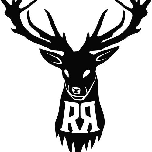 Riff Rath's avatar