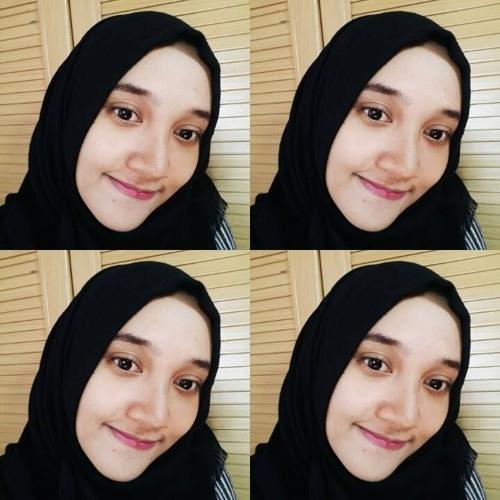 Aisyah Andrawina's avatar