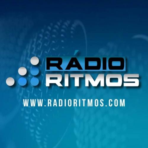 Radioritmos's avatar