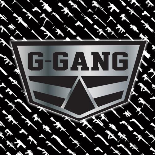 G-Gang's avatar