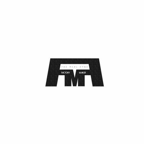 Factory Maker ( Run & Sayd )'s avatar