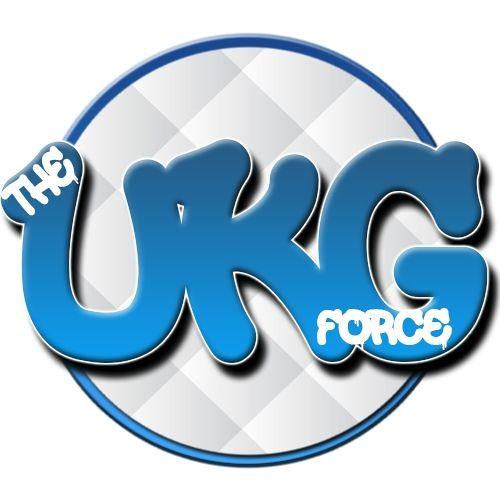 TheUkgForce's avatar