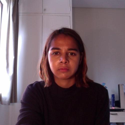 Cheriese_'s avatar
