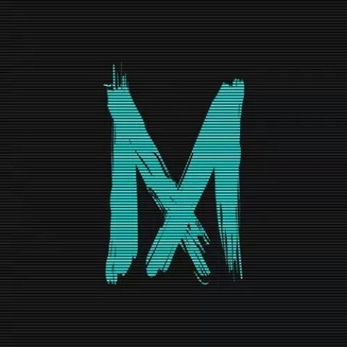 Madisson's avatar