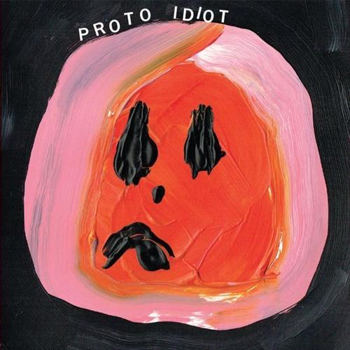 Proto Idiot's avatar