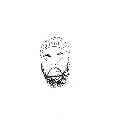 BIG PENNY's avatar
