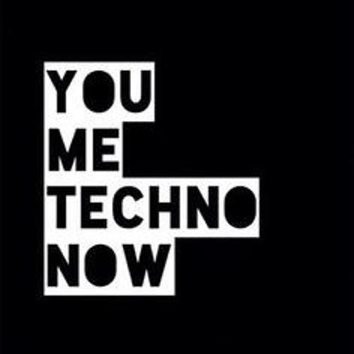 PSYBORG SOUND SYSTEM @ TECH,NO NOTICE's avatar