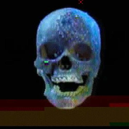 TRAP.'s avatar