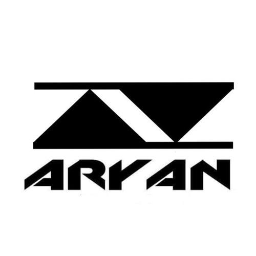 ARYAN✪'s avatar