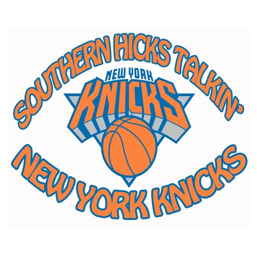 Southern Hicks Talkin' New York Knicks's avatar