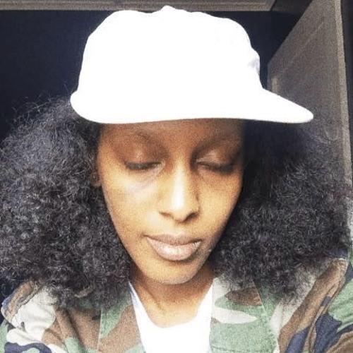 hanniyay's avatar