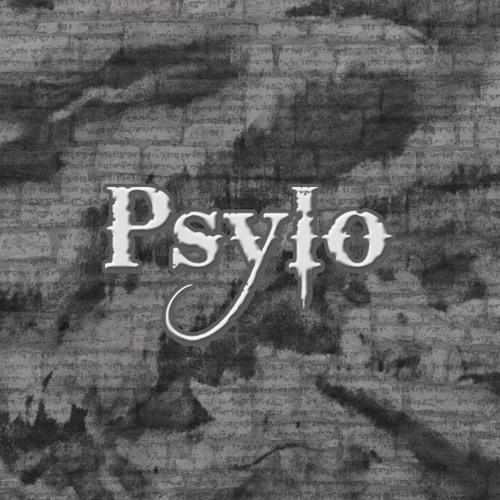 Psylo Playa's avatar