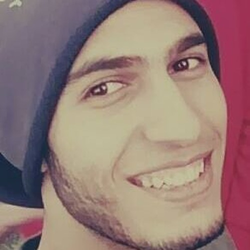 zakaria k.mansour's avatar