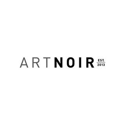 ARTNOIR's avatar