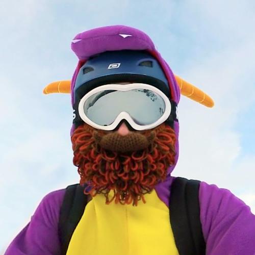 JΛMMED's avatar
