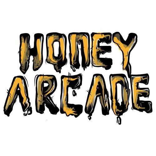 Honey Arcade's avatar
