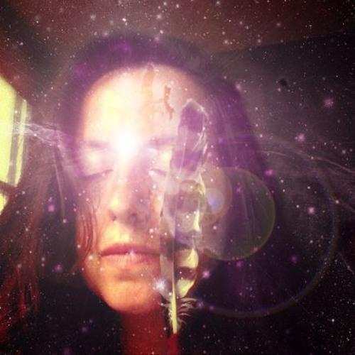 Sacred Resonance's avatar